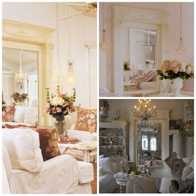 Living Room In Venice Fl: 17 Best Images About Susies' & Posh On Palm On Pinterest