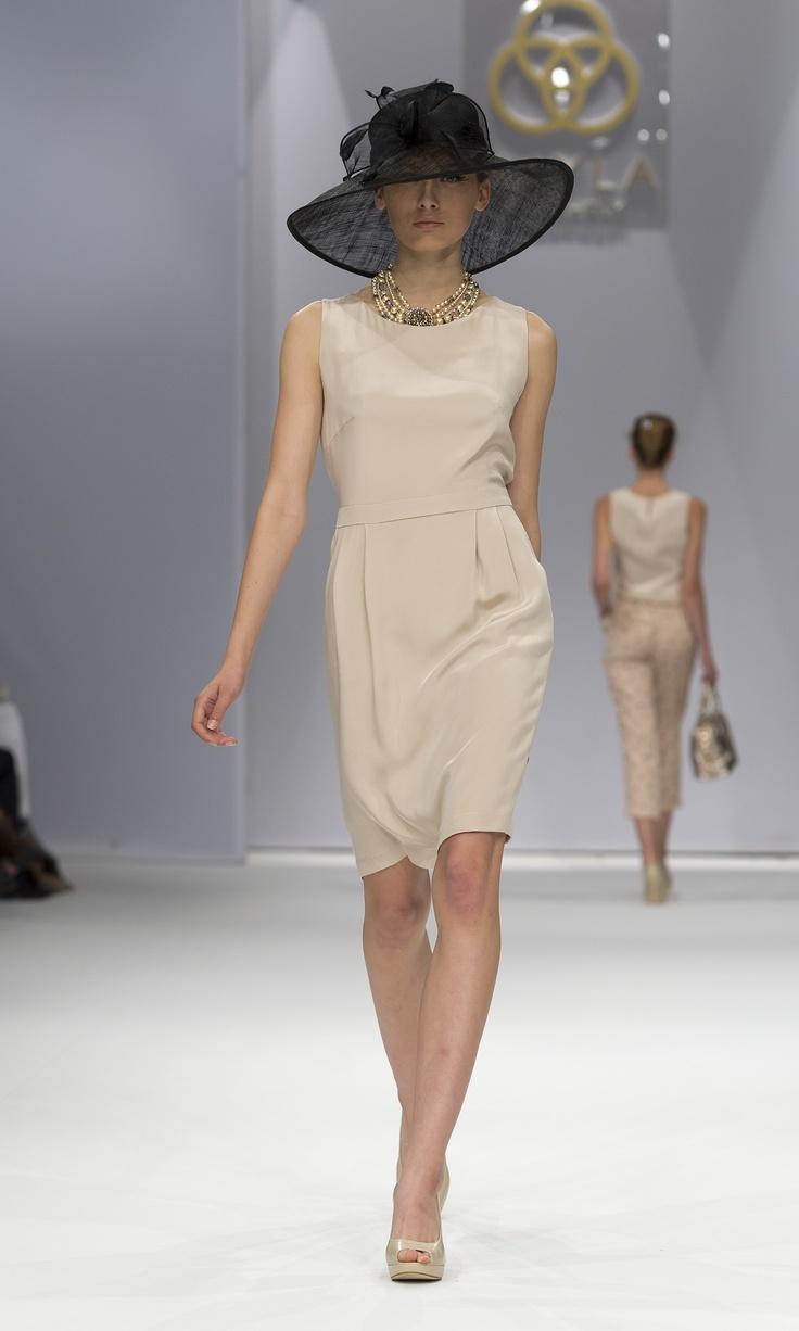 MAYLA Stockholm  Julian Dress