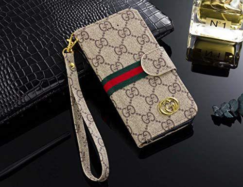 purchase cheap 8ba23 91413 iPhone8 Plus Case, iPhone7 Plus Case, Vintage Luxury Designer ...