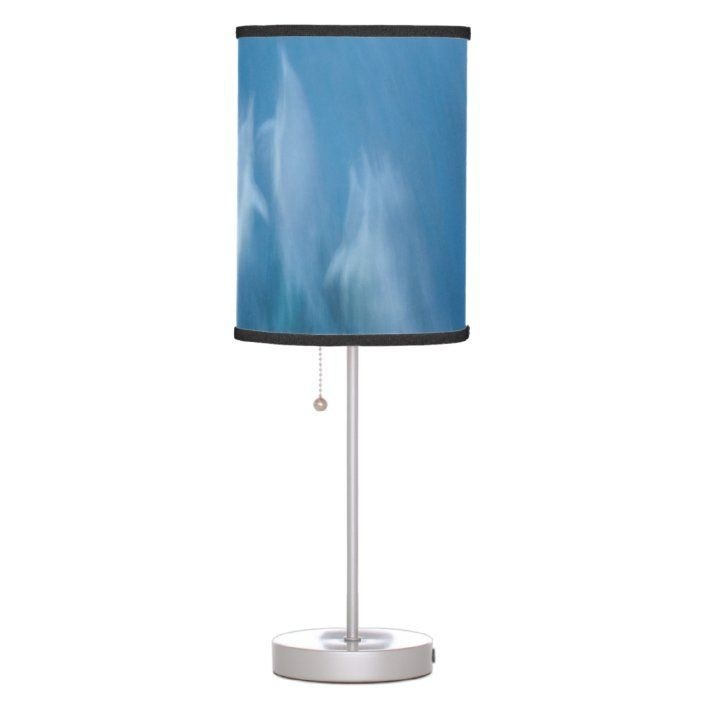 World Flags Table Lamp Zazzle Com Lamp Flags Of The World Table Lamp