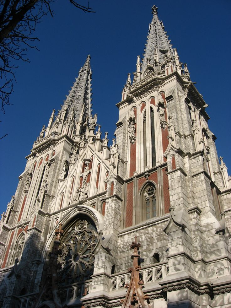 1000 images about gothic architecture on pinterest for Gothic design elements
