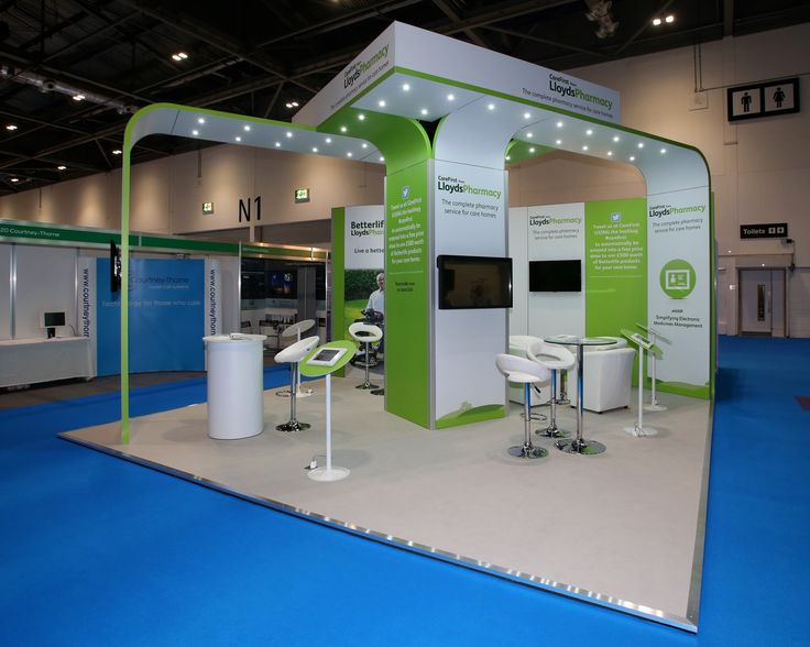 Exhibition Stand Builders New York : Best images about tradeshow traffic builders or booth