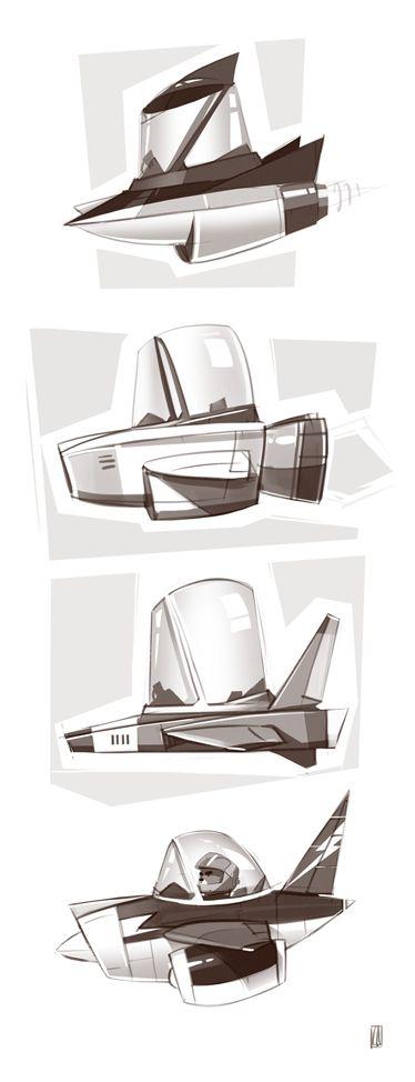 Illustrator: Denis Spichkin