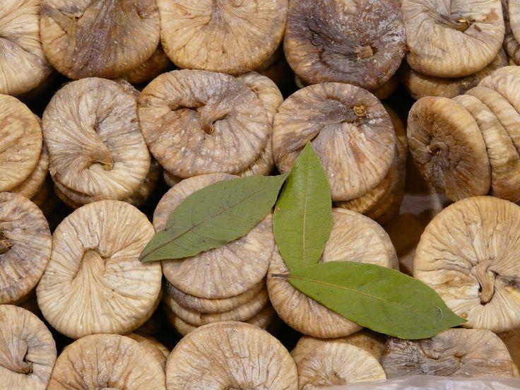 Recept na čištění krve: Dvě ingredience, které efektivně snižují cholesterol