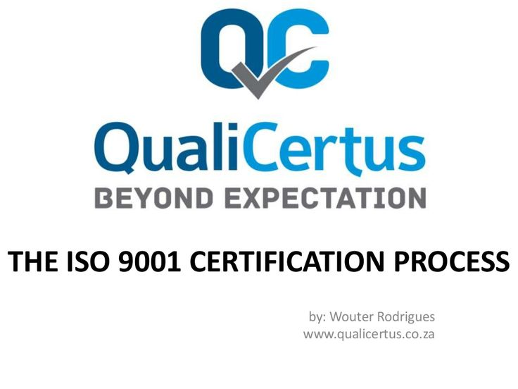 332 best Quality Management System - ISO 9001 images on Pinterest - as9100 compliance auditor sample resume