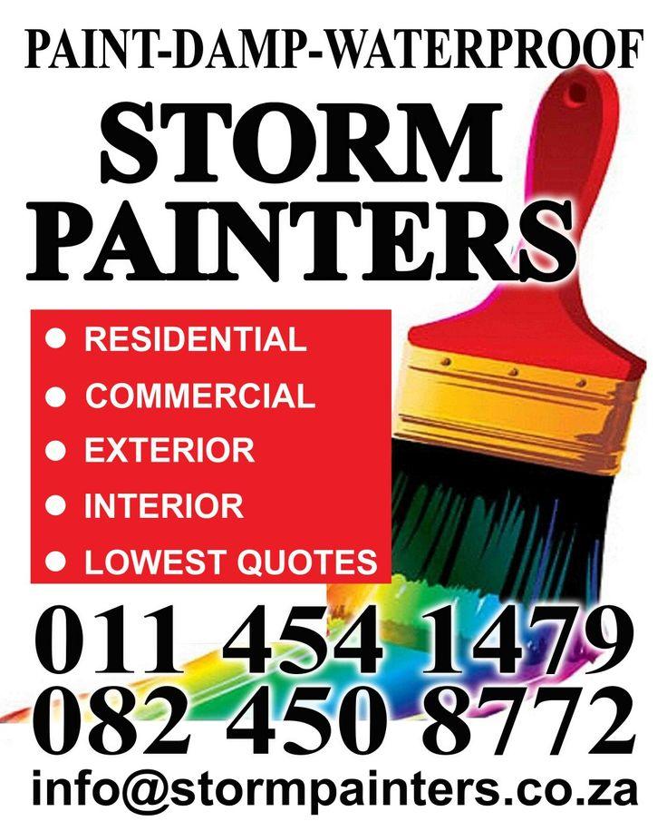#painters