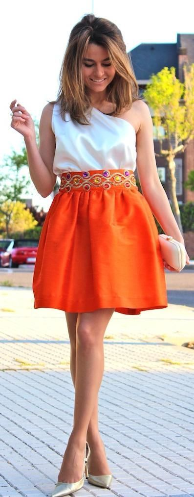 Top 10 skirts   Contens