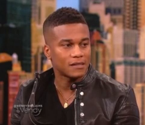 I'd Never Jeopardize My Marriage: Cory Hardrict Responds To Keke Palmer/Tia Mowry Mix-Up