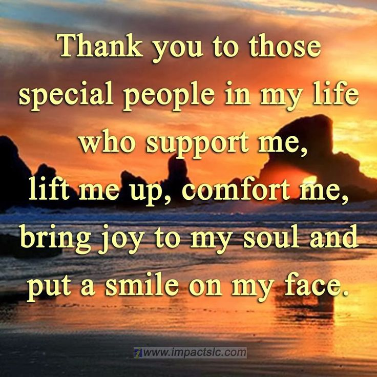 special people in my life essay Keith coleman from whittier was looking for special people in my life essay brett cole found the answer to a search query special people in my life essay link.