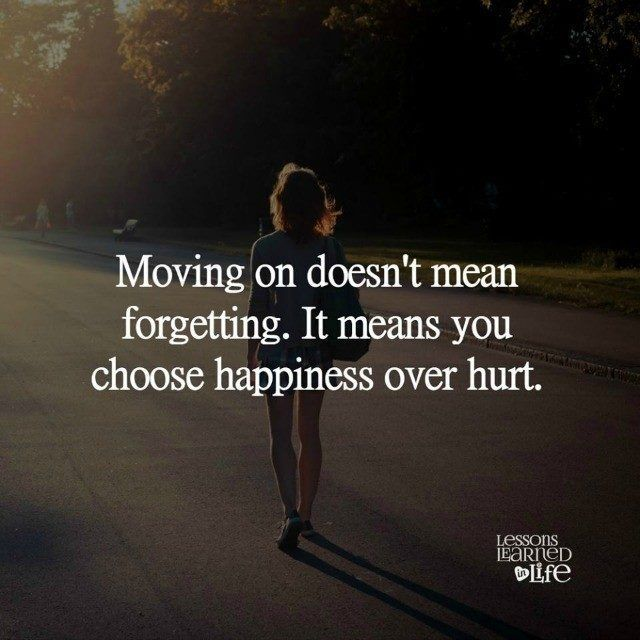 1657 Best Quotes & Thoughts Images On Pinterest