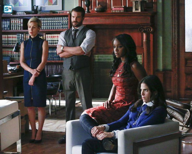 96c8610ca0e1d8ccfc8a37751e40097f  how to get away season  - How To Get Away With Murder Episode 2 Season 2