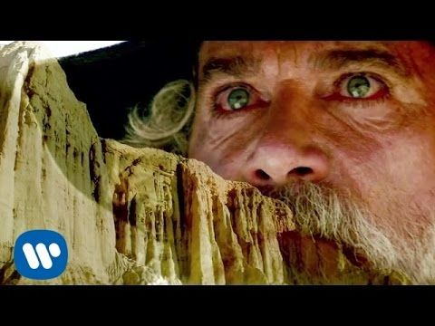 David Guetta - Lovers On The Sun (Official Video) ft Sam Martin - YouTube