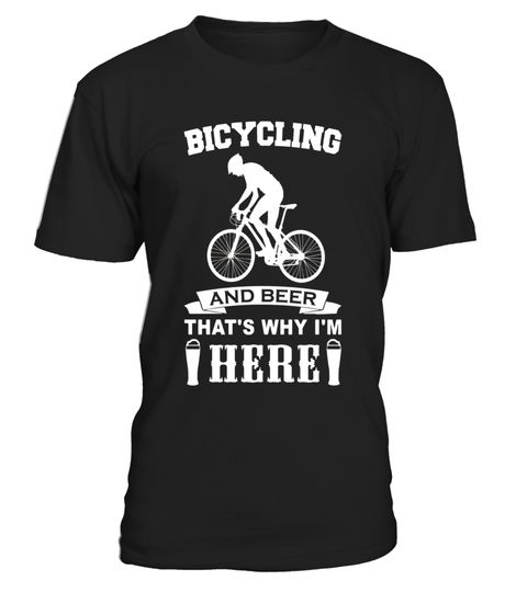 """# Funny Bicycling and Beer T-Shirt Mountain Bike Shirt .  Special Offer, not available in shops      Comes in a variety of styles and colours      Buy yours now before it is too late!      Secured payment via Visa / Mastercard / Amex / PayPal      How to place an order            Choose the model from the drop-down menu      Click on """"Buy it now""""      Choose the size and the quantity      Add your delivery address and bank details      And that's it!      Tags: The funny Mountain Bike Tee is…"""