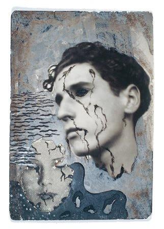 Nicolás Lekuona, surrealista basc dels primers 30 del XX