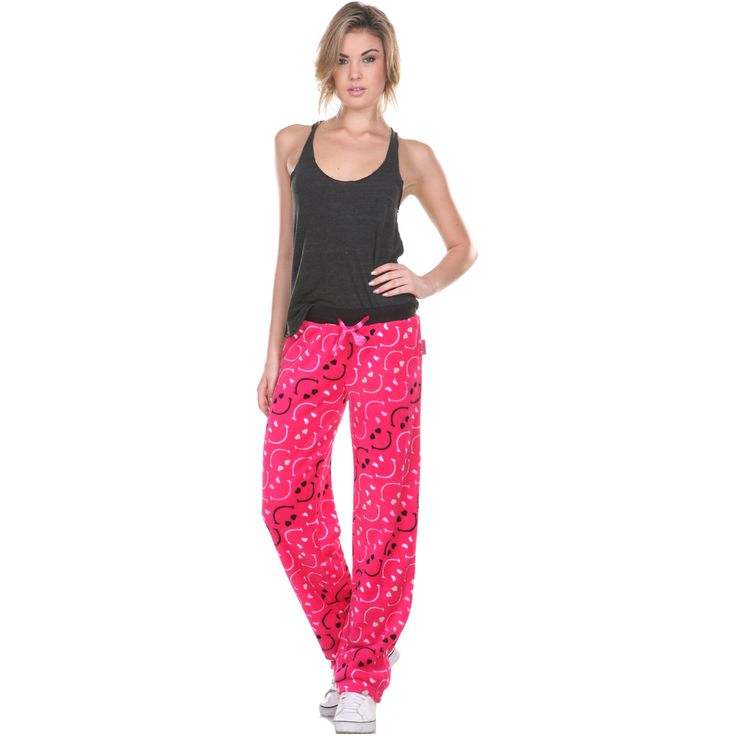 40 best Pajama pants images on Pinterest   Dress, Exotic and Ivory