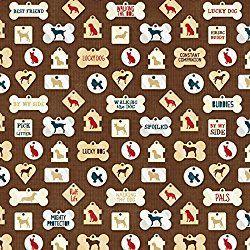 Karen Foster 65020 25 Sheets Best Friend Tags Scrapbooking Supplies