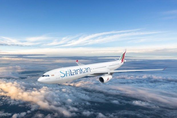 Explore the world with SriLankan Airlines – Gulf Digital News  Travel @VisitSriLanka.com  https://visitsrilanka.com/travel/explore-the-world-with-srilankan-airlines-gulf-digital-news/ -