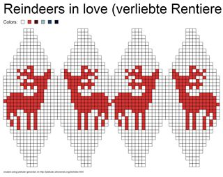 Bluemchen0815_-_julekuler_-_reindeers_in_love__verliebte_rentiere__small2