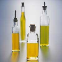 Use Olive Oil for Hair Progress