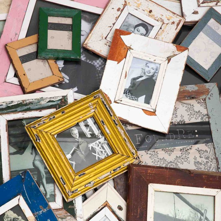 8 best Frames and Goods images on Pinterest | Craft fairs, Renegade ...