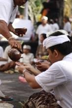 Galungan Holiday http://www.eglobaltravelmedia.com.au/destinations/bali-prepares-to-welcome-back-ancestral-spirits-for-most-important-festival-of-the-year.html#