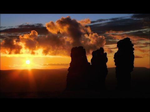 Pink Floyd - Sorrow - YouTube #Sorrow