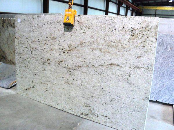 Colonial Dream Granite Slab 1478 Ga Kitchen Amp Dining