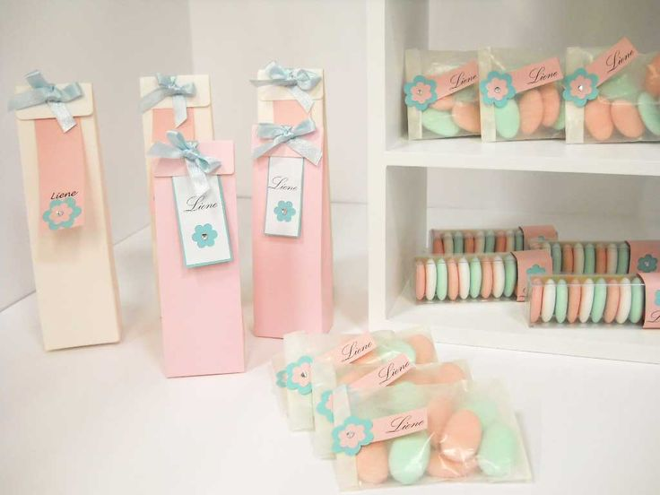 Inspiratie doop 2016 uit de AVA winkel - Inspiration naissance 2016 au magasin AVA #doopsuiker #doopsuikerzelfmaken #AvaPapierwaren #Ava #DIY #geboorte #geboortemand #baby #suikerbonen #ZelfMaken