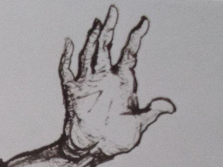 455 best victor hugo images on pinterest victor hugo drawings of and art drawings - Dessin triste ...