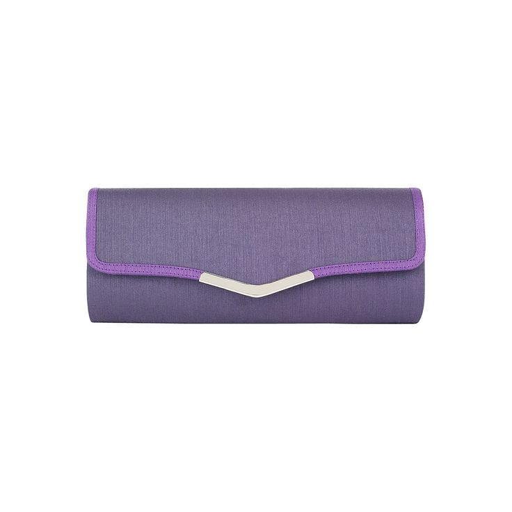 Deeply Divine Clutch Bag by Jacques Vert. Available through the Wedding  Heart website: http