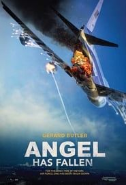 Angel Has Fallen Download Online #Hungary #Explanate #Full #English #Film