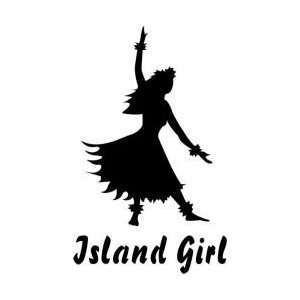 Hula Girl Tattoo Stencil   126011562_amazoncom-tattoo-stencil---hula-girl-iv---l41-health-.jpg ...