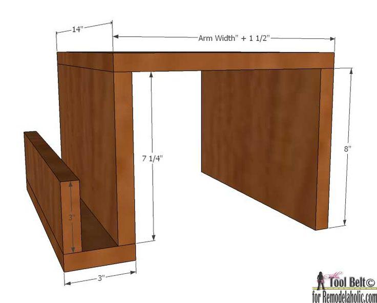 Best 25+ Long Sofa Table Ideas On Pinterest | Diy Sofa Table, Very Narrow  Console Table And Narrow Sofa Table
