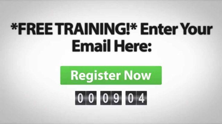 How to Make Money Fast $100,000 per Week! http://paulspadesmarketing.com/05 Register Now!