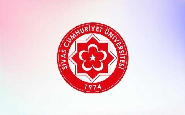 Sivas Cumhuriyet Universitesi 2020 Taban Puanlari Cumhuriyet Tabata Egitim Iliskiler