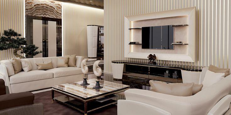 Noir Collection Wwwturriit Italian Luxury Living Room Furniture Prepossessing Luxury Living Rooms Furniture Decorating Design