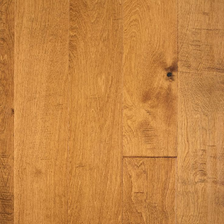 Clearance Engineered Wood Palmetto Springs Harvest Birch