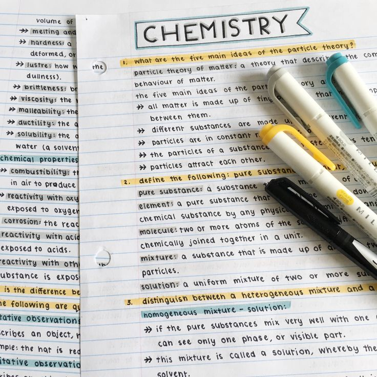 "georgistudies: ""  day 4 of 100 days of productivity  studying for my final exam of the semester (!!!) with my brand new mildliners! i can definitely say that it took me a long time to decide if i..."