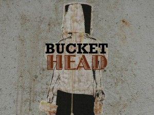 bucket head: Group Activities, Rock Beats, Group Games Event, Church Group, Teen Games, Crossroads Youth, Cc Teen Stuff, Games Event Ideas