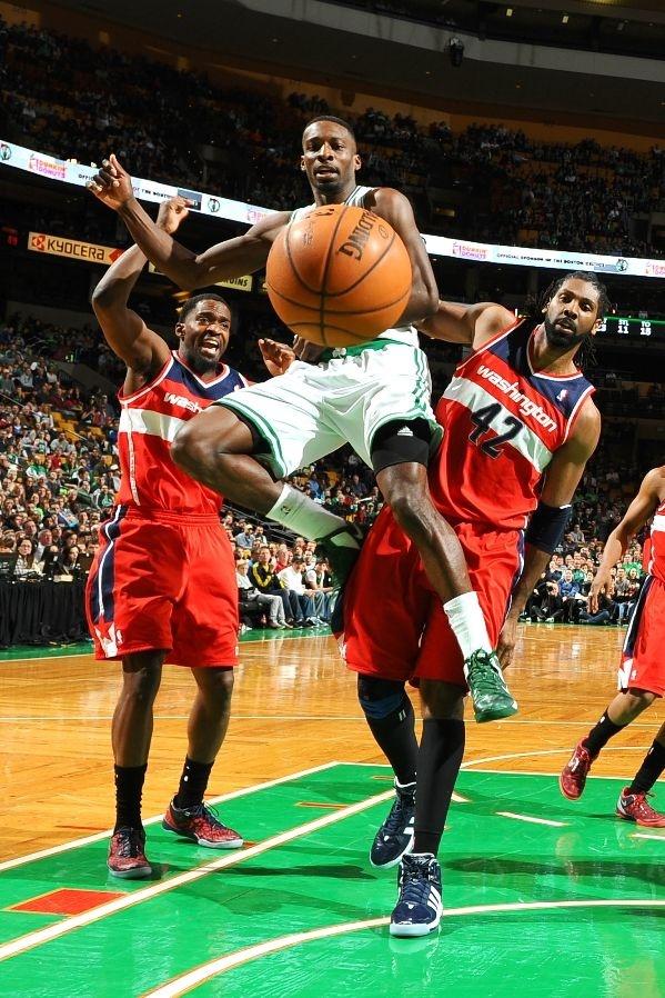 Boston Celtics Basketball - Celtics Photos - ESPN