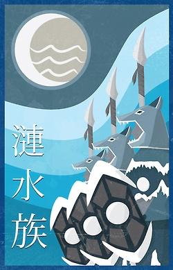 Southern Water Tribe WarriorsAir Bender, Atla Lok, Airbender Legends, Avatar Tla, Southern Water, Avatar Legends, Airbender Th Legends, Water Tribes, Tribes Propaganda