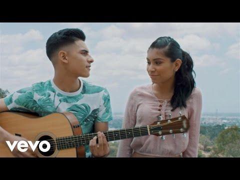 Calibre 50 - Amor Del Bueno - YouTube