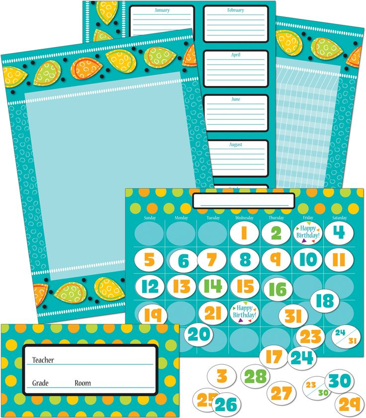 31 best my carson dellosa holiday wish list images on pinterest from carsondellosa cdwish13 create a contemporary classroom atmosphere with the teal appeal bulletin board set this fandeluxe Image collections