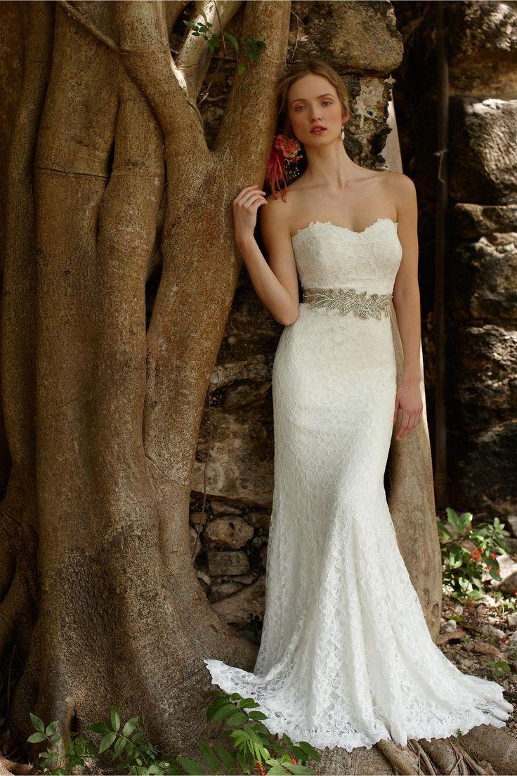63 besten bridal hair Bilder auf Pinterest | Frisur hochzeit ...
