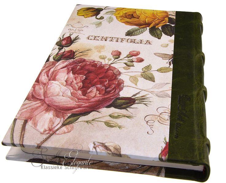 leren-notitieboek-bomoart-a5-roses-2.jpg (987×800)