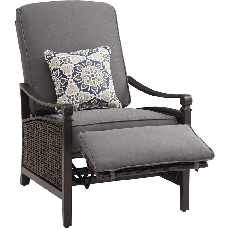 1000 ideas about patio lounge chairs on pinterest for Carson chaise lounge