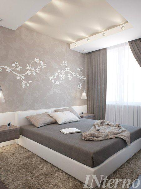 Bath in bedroom ideas