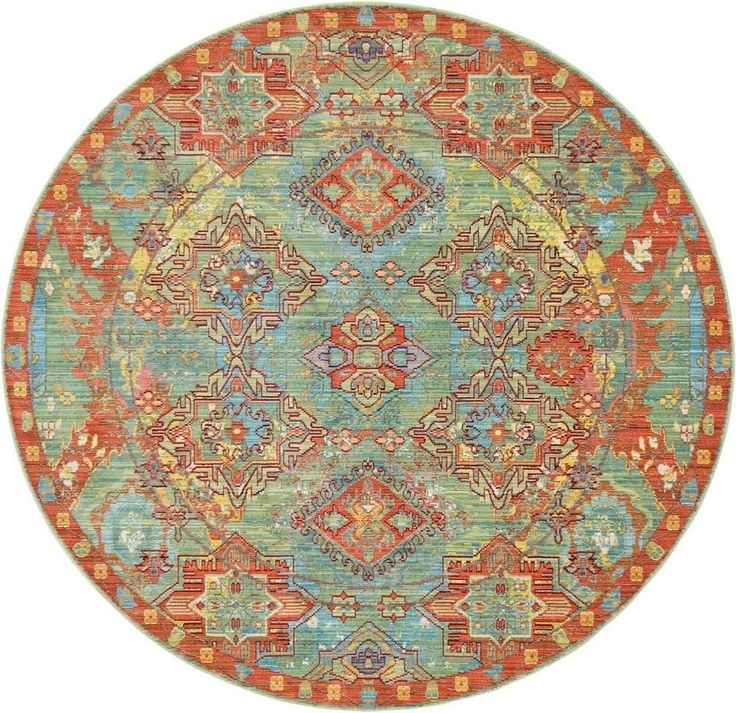 91 Best Ideas About Rugs On Pinterest