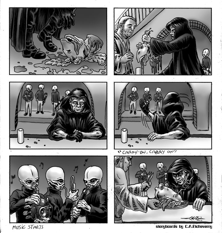 55 Best Storyboarding Images On Pinterest | Storyboard, Filmmaking