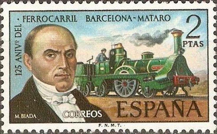tren-matarc3b3-m-badia1848.jpg (900×560)